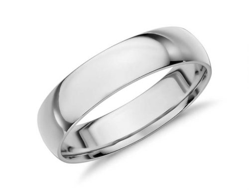 12 Things You Need to Know About Rhodium Plating